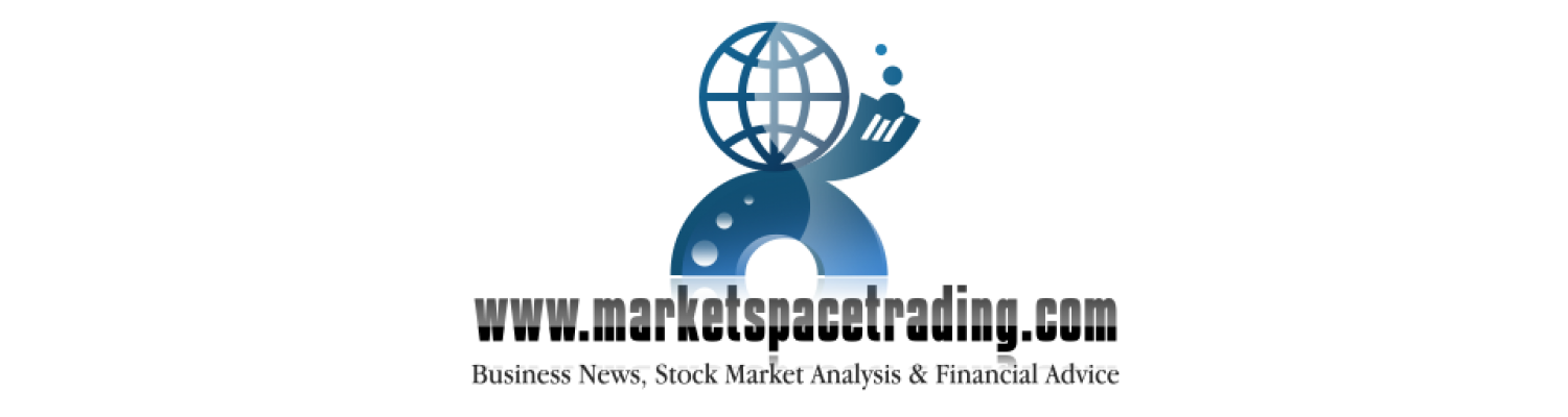 About – Business News, Stock Market Analysis & Financial Advice